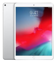Apple iPad Air 2019 (WiFi + 64GB)