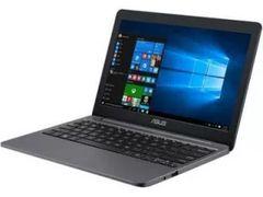 Asus E203MAH-FD005T Laptop (Celeron Dual Core/ 4GB/ 500GB/ Win10)