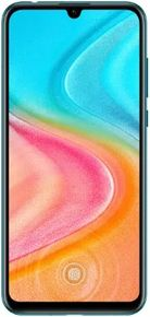Honor 30 Youth Edition (6GB RAM + 128GB)