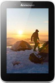 Lenovo A7-30 Tablet (WiFi+3G+8GB)