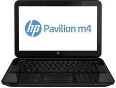 HP Pavilion M4-1003TX Laptop (3rd Gen Ci5/ 6GB/ 750GB/ Win8/ 2GB Graph)