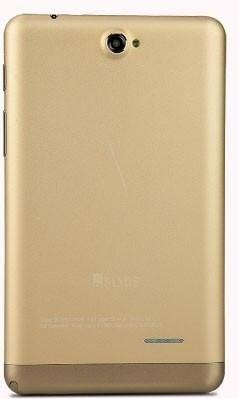 iBall 3G Q7271-IPS20