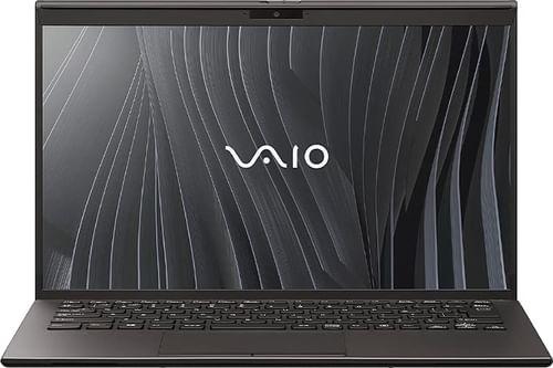Vaio Z Series NZ14V3IN001P Laptop (11th Gen Core i7/ 32GB/ 2TB SSD/ Win10 Pro)