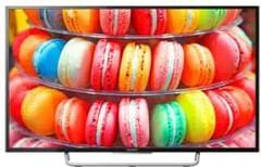 Sony BRAVIA KDL-48W700C 48 inch LED Full HD TV