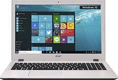 Acer Aspire E5-574G-77RN Laptop (6th Gen Ci5/ 8GB/ 1TB/ Win10/ 2GB Graph) (NX.G9CSI.001)