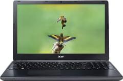 Acer ES1-511-C3R3 (NX.MMLSI.002) Laptop (4th Gen Celeron Dual Core/ 2GB/ 500GB/ Linux)