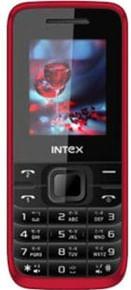 Intex Neo 204