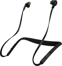 Jabra Elite 25e Wireless Bluetooth Headset With Mic Best Price In India 2020 Specs Review Smartprix
