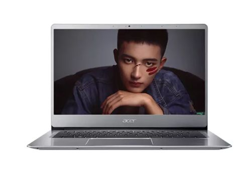 Acer SF314-54-57J7 Laptop (8th Gen Core i5/ 8GB/ 1TB 128GB SSD/ Win10)