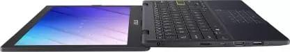 Asus EeeBook 12 E210MA-GJ012T Laptop (Celeron Dual Core/ 4GB/ 64GB eMMC/ Win10 Home)