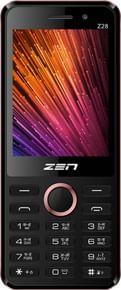 Zen Z28