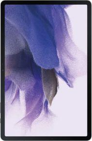 Samsung Galaxy Tab S7 Lite Tablet