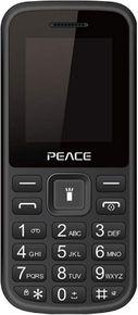 Peace U1