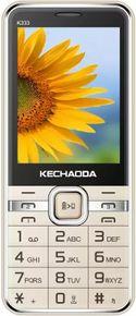 Kechaoda K333