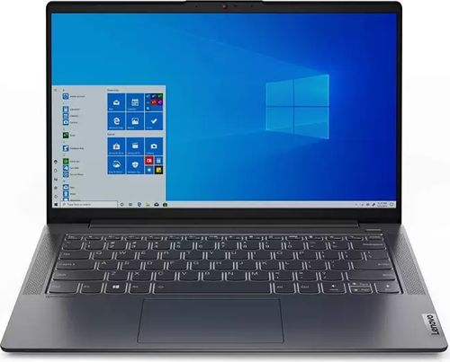 Lenovo Ideapad Slim 5i 82FE00K0IN Laptop (11th Gen Core i5/ 8GB/ 512GB SSD/ Win10 Home)