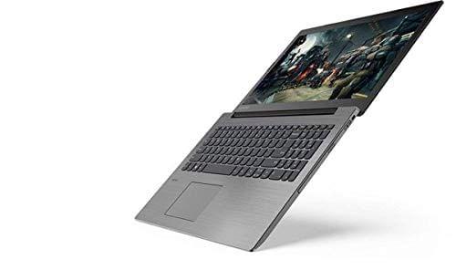Lenovo Ideapad 330 (81D600CHIN) Laptop (AMD Dual Core A4/ 4GB/ 1TB/ Win10)
