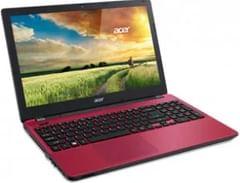 Acer Aspire E5-511 Notebook (4th Gen PQC/ 2GB/ 500GB/ Win8.1) (NX.MPLSI.003)