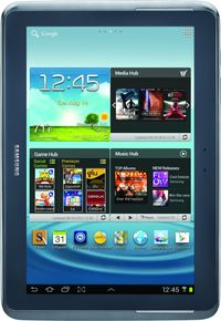 Samsung Galaxy Note 10.1 N8000 (16GB)