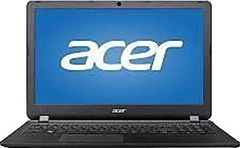 Acer Aspire ES1-572 (NX.GKQSI.001) Laptop (6th Gen Ci3/ 4GB/ 1TB/ Linux)
