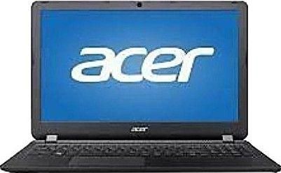 Acer Aspire ES1-572 (NX.GKQSI.001) Laptop (6th Gen Ci3/ 4GB/ 1TB/ Linux)