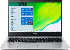 Acer Aspire 3 A315-23 NX.HVUSI.00C Laptop (AMD Ryzen 3 3250U/ 4GB/ 1TB HDD/ Win10 Home)