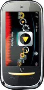 Videocon V1665