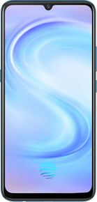Vivo S1 (6GB RAM + 128GB) vs Vivo V15