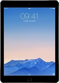 Apple iPad Air 2 (WiFi+16GB)