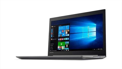 Lenovo Ideapad 330 (81DC00HQIN) Laptop (7th Gen Ci3/ 4GB/ 1TB/ Win10/ 2GB Graph)