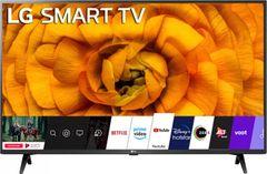 LG 43LM5650PTA 43-inch Full HD Smart LED TV