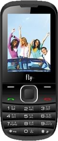 Fly DS240 Plus