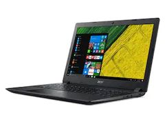 Lenovo Ideapad 330 Laptop vs Acer Aspire 3 A315-41 Laptop