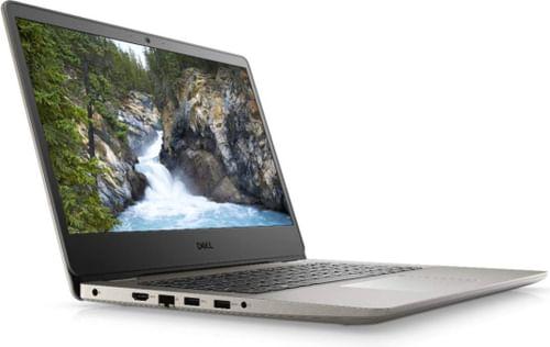 Dell Vostro 3405 Laptop (11th Gen Core i5/ 8GB/ 512 SSD/ Win10/ 2GB Graph)