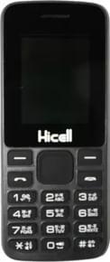 Hicell C2 Dezire
