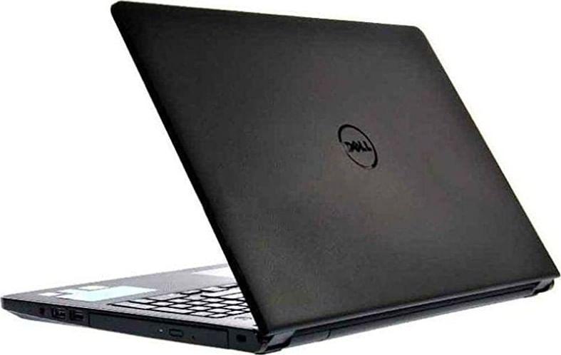 Dell Inspiron 3567 Notebook (7th Gen Ci5/ 4GB/ 1TB/ Win10/ 2GB Graph)
