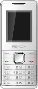 Reach Champ Plus