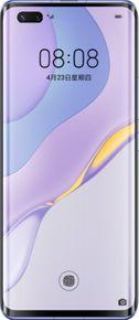 Huawei Nova 7 Pro 5G (8GB RAM + 256GB)