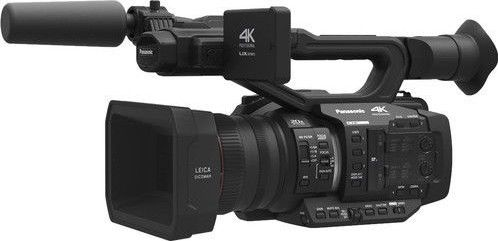 4k Video Camera >> Panasonic Ux 180 4k Camcorder Best Price In India 2019 Specs