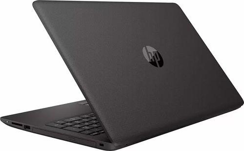250 G7 (1S5E9PA) Business Laptop (10th Gen Core i3/ 4GB/ 1TB/ Win10 Home)