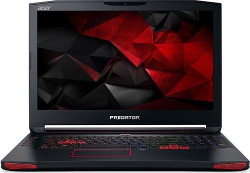 Acer Predator G9-793 (UN.Q1VSI.002) Notebook (7th Gen Ci7/ 16GB/ 2TB 256GB SSD/ Win10/ 8GB Graph)