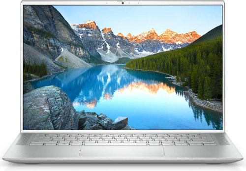 Dell Inspiron 7400 Laptop (11th Gen Core i7/ 16GB/ 512GB SSD/ Win10/ 2GB Graph)