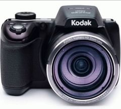 Kodak PIXPRO AZ501 Digital Camera