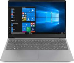 Lenovo Ideapad 330S (81F501GRIN) Laptop (8th Gen Core i5/ 8GB/ 1TB/ Win10)