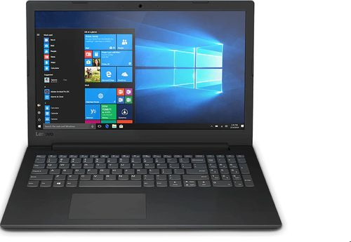 Lenovo V145 81MT0034IH  Laptop (AMD A6/ 4GB/ 1TB/ FreeDOS)