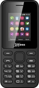 Xccess X490