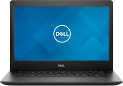 Dell Latitude 3490 Laptop vs Dell Latitude 3490 Laptop