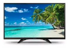 Panasonic TH-32FS600D (32-inch) HD Ready Smart LED TV