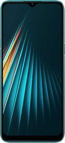 Realme 5i (4GB RAM + 128GB)
