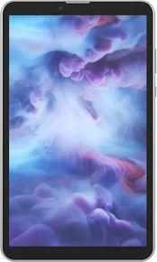 iKall N6 Tablet (4GB RAM + 32GB)