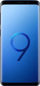 Samsung Galaxy S9 (128GB)